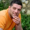 Aleko, 36, г.Тбилиси