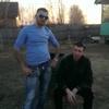 армен, 28, г.Якутск