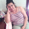 liya64, 49, г.Ашхабад