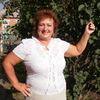 Ольга, 56, г.Новая Водолага