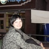 Таня, 26, г.Большая Берестовица