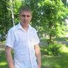 Евгений, 26, г.Пенза