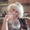 Наталья, 47, г.Саратов