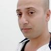 Muzammil, 37, г.Кувейт
