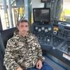 Евгений, 32, г.Черногорск