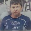 марсель, 34, г.Уфа