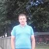 Максим, 29, г.Данков