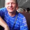 Миршин Павел, 43, г.Новосибирск