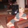 лидия, 57, г.Люденшайд