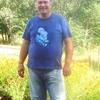 Арцрун, 44, г.Ashtarak