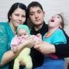 Динара, 29, г.Самара