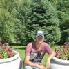 ВИТАЛЯ, 33, г.Лесосибирск