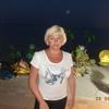 Наталья, 44, г.Бердянск