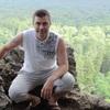 ДМИТРИЙ, 36, г.Малоярославец