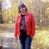 Мария, 43, г.Котовск