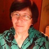 Мария, 64, г.Сморгонь