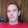 Павел, 43, г.Чайковский