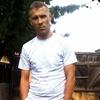 Ivan, 36, г.Канск