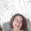 Екатерина, 46, г.Жодино
