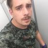 Nikita, 26, г.Астрахань