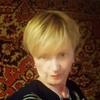 ирина, 54, г.Жуковка