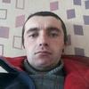 Абдул, 31, г.Махачкала