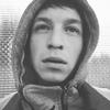 Денис, 25, г.Канаш