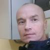 Игорь, 43, г.Вологда