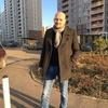 Олег, 37, г.Долгопрудный