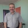 Сергей, 53, г.Новый Уренгой