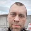 игорь, 43, г.Полевской