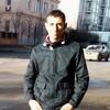 giorgi, 36, г.Каменец-Подольский
