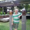 Олег, 58, г.Балтийск