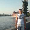Андрей, 32, г.Красково
