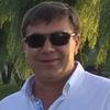 Роман, 45, г.Кёльн