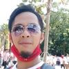 yayan budiana, 27, г.Джакарта