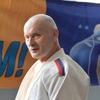 владимир, 60, г.Сыктывкар