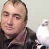 ALI, 40, г.Домодедово