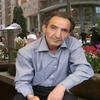 Ашот, 59, г.Раздан