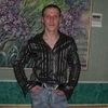 Дмитрий, 38, г.Мурманск