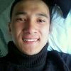 Кадыр, 25, г.Костанай