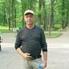 Дмитрий, 41, г.Александров