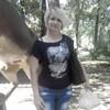Tanea, 46, г.Москва