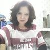 Асия Тореходжаева, 43, г.Шымкент (Чимкент)