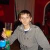Николай, 25, г.Ташла