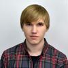 Денис Луганский, 26, г.Лисичанск