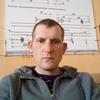 Артём, 28, г.Кемерово