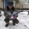 Вячеслав, 62, г.Ефимовский