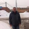 Евгений, 58, г.Кострома