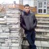 Эдуард, 36, г.Зеленоград